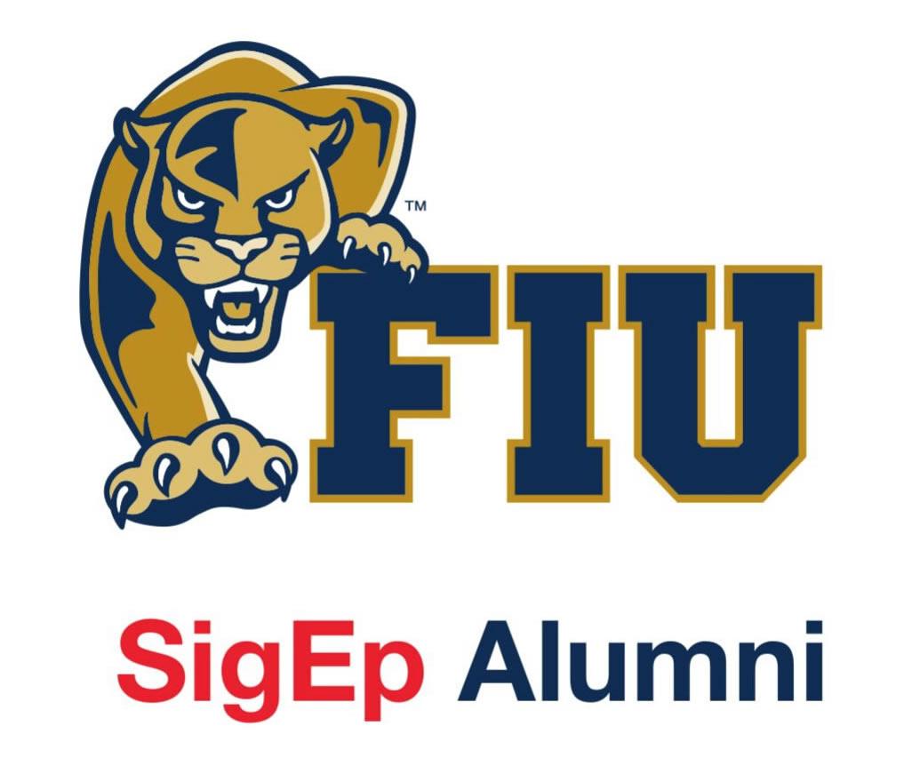 FIU SigEp Alumni